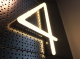 SignWise Producten : Led Neon